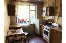 3 комнатная квартира, бул. Шевченка