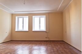 Продається 3-х кімнатна квартира по бул. Шевченка 135
