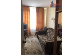 4-х кімнатна квартира на Митниці, вул. Г.Сталінграда (Припортова)