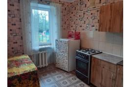 Здається 1 кімнатна квартира в районі Сєдова, біля магазину Делікат
