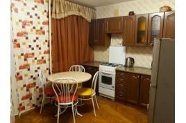 1 кімнатна квартира, Центр, вул. Смілянська 2