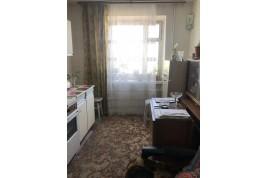 Здається 2 кімнатна квартира в районі 700 річчя, бул. Шевченка