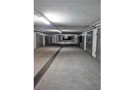 Продається гараж по вул. Гоголя, 137 в м Черкаси, р-н Казбет