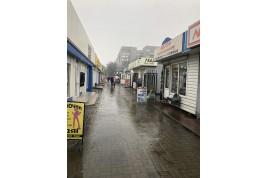 Продається магазин на ринку по вул. Сумгаїтська