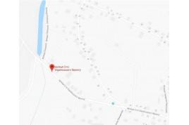 Продається земельна ділянка, 0.1 га, вул. 2-го українського фронту