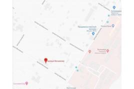 Продається земельна ділянка, 0.1 га, вул. Мечнікова