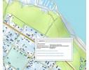 Продається земельна ділянка в р-ні магазину Лісовий, площею 0,18 га