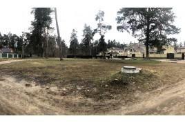 Земельна ділянка в елітному районі Соснівки, по вул. Геронимівська.