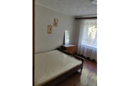 Здається 2-х кімнатна квартира по вул. Гоголя 383 (район Астри)