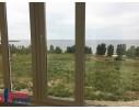 Сдается в аренду  2-х к. квартира VIP-класса с видом на р. Днепр