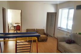 Продається будинок в с. Геронимівка