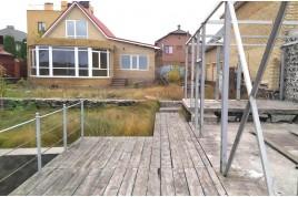 Продається будинок в Царському селі, Дахнівка, Черкаси.