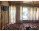 Продается дом отдыха р-н Селены