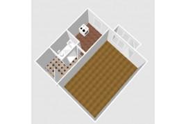 Продается 1- комнатная квартира по ул. Вернигоры.