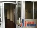 Продается 2-к квартиры по ул. Б. Вишневецкого