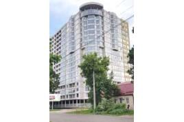 2-х кімнатна квартира по вул. Грушевського (Котовського ), 110