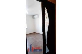 Продається 2 кiмнатна квартира в районі Ботанічного саду