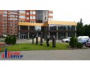 Продается квартира по ул. Шевченко 150/2, ЦЕНТР