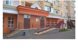 Продається 2-х кімнатна квартира по вул. Святотроїцька