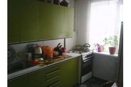 Продажа 3-х ком. квартиры, ул. Чехова