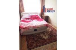 Продаеться 3-х комнатная квартира, ул. Г.Сталинграда, Мытница