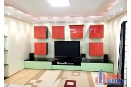 Продается 3-х комнатная квартира по ул. Гоголя, тихий ЦЕНТР