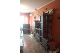 Продається 3-х кімнатна квартира,  р-н ТРЦ DEPOt, вул. Гоголя