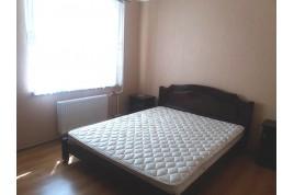 Здається в оренду 3 кімнатна квартира по бул. Шевченка 135, Казбет
