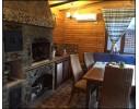 Продается дом на берегу Днепра