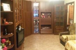 Продам 1-комнатную квартиру по ул. Ярослава Галана.