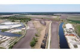 Продається земельна ділянка c.Коробовка,Черкаська область