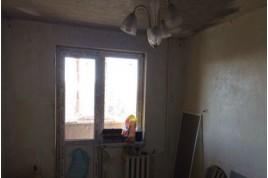 Продается 3-х комнатная квартира по ул. Гоголя