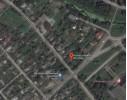 Продается участок, площадью 10 сот, Дахновка