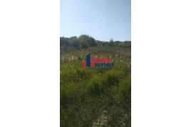 Продається земельна ділянка р-ні Сади