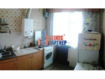 Продажа 1-но ком. квартиры по ул. Грушевского, г. Черкассы
