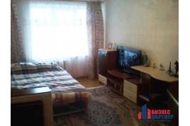 Продается 1-к квартира в экологически чистом районе, ул. А. Панченко
