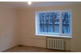 Продажа квартиры в р-не Седова с ремонтом