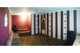Продажа 3 комнатной квартиры по ул. Грушевского, г. Черкассы