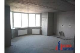 Продам однокомнатную квартиру-студию в новом доме, Центр