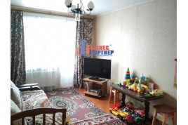Продается 1-к квартиру, ЮЗР,  ул.  Е.Телиги