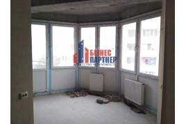 Продается 2 комнатная квартира в новом доме по ул. Гагарина 41/1