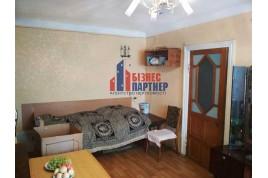 2-х комнатная квартир по ул. Ленина, район парка Соборный