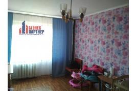 Продам 3-х комнатную квартиру в районе Молокозавода