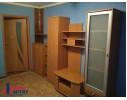 Продается 3-х комнатная квартира, 70 кв.м. , проспект Химиков
