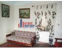 Продается дом в районе улиц Можайского-Надпильна