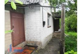 Продам дачу в кооперативі «Сонячна Поляна» в районі Фотону в с.Лозівок