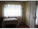 Продается 1/2 дома в р-не Зеленой в г. Черкассы