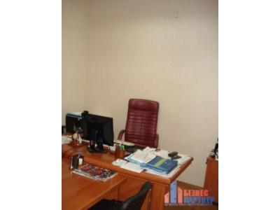 Аренда офисных помещений в центре