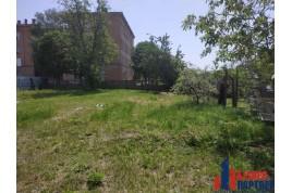 Продається земельна ділянка по вул. Чехова