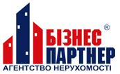 """Агентство недвижимости """"Бизнес-партнер"""" (Черкассы). Услуги: продажа, покупка, аренда, обмен недвижимости"""
